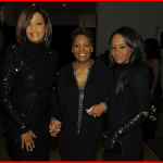 ifwt-whitney-dionne-bobbi