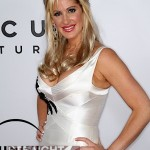 Kim Zolciak Season 1