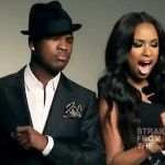 "VIDEO: Jennifer Hudson & Ne-Yo ~ ""Think Like a Man"" [OFFICIAL TRAILER + COVER ART]"
