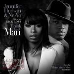 "VIDEO: Jennifer Hudson & Ne-Yo ~ ""Think Like a Man"" [OFFICIAL TRAILER + COVER ART]"