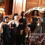 Mistresses of Atlanta Reality Show