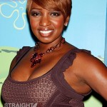 Nene leakes season 2