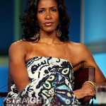 Sheree Whitfield season 1