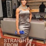 sheree-whitfield season 2