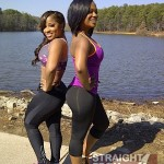 toya wright new look 2012 -12