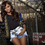 toya wright new look 2012 -7