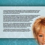 whitney-houston-obituary-pg-6-717x1024
