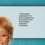 whitney-houston-obituary-pg-7-716x1024