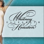 whitney-houston-obituary-pg-8-719x1024