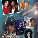 whitney-houston-obituary-pg-9-716x1024