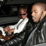 Ray J Expresses Love For Whitney Houston + Stacy Francis Speaks Out Re: Club Fight ~ [VIDEO]