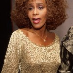whitney_houston_3