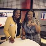 StraightFromTheA.com Featured on Atlanta's WXIA-TV w/Karyn Greer! [VIDEO]