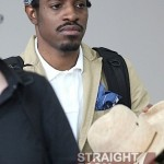 Andre 3000 StraightFromTheA-15