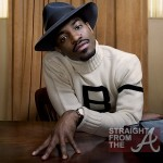 Andre 3000 StraightFromTheA-17