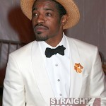 Andre 3000 StraightFromTheA-5