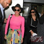 Beyonce Buys Crib For Blue Ivy 032912-1