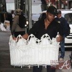 Beyonce Buys Crib For Blue Ivy 032912-5