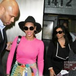 Beyonce Buys Crib For Blue Ivy 032912-6