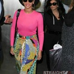 Beyonce Buys Crib For Blue Ivy 032912-9