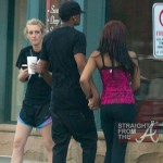 Bobbi Kristina Nick Gordon 031412-9