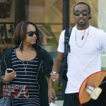 Bobbi Kristina Nick Gordon SFTA-3