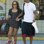 Bobbi Kristina Nick Gordon SFTA-5