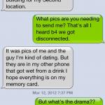 Caleb Text - 2