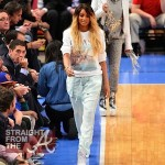 Ciara Knicks NYC 032112-7