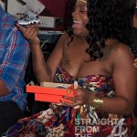 Fantasia-Antwaun-Cook-Baby-Shower-11