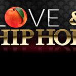 love and hip hop atlanta