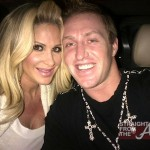 Knocked Up ~ Kim Zolciak Has Biermann Baby #2 in The Oven… [PHOTOS]