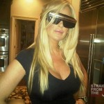 Kim Zolciak Expecting 032012-1