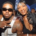 Lil Scrappy Mama DStraightFromTheA-2