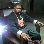 Lil Scrappy StraightFromTheA-5