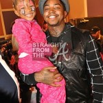 Lil Scrappy and Daughter StraightFromTheA-1