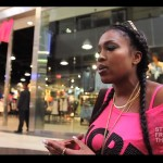 2012 Maia Campbell Update: She's Back From The Crack… [PHOTOS + VIDEO INTERVIEW]