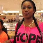 Maia Campbell 2
