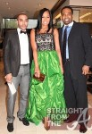 Marlo-Hampton-at-6th-NBAF-Fine-Art-and-Fashion-Show-2