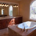 Michael-Turner-house-Luxury-Master-Bathroom