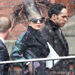 Oprah &amp; Lady GaGa at Harvard 030112-5