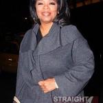Oprah Winfrey NYC 030112 SFTA-12