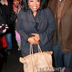 Oprah Winfrey NYC 030112 SFTA-7