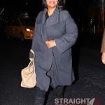Oprah Winfrey NYC 030112 SFTA-9