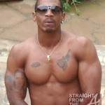 Producer Stevie J StraightFromTheA-4