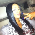 Rasheeda 2012