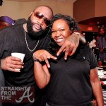 Rapper Rick Ross Wins Rights To His Stage Name In Court…