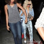 Rihanna+Las+Palmas+Nightclub+Hollywood+--u18dcvNg-l