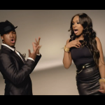 """Think Like A Man"" ~ Jennifer Hudson & Ne-Yo ft. Rick Ross [OFFICIAL VIDEO]"