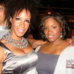 Sheree Whitfield Tierra Fuller 2
